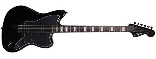 fender-squier-vintage-modified-bariton-jazzmaster-black