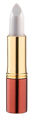 IKOS Der Denkende Lippenstift, Weiß/Perlmuttrosa, 1er Pack (1 x 3.5 g)
