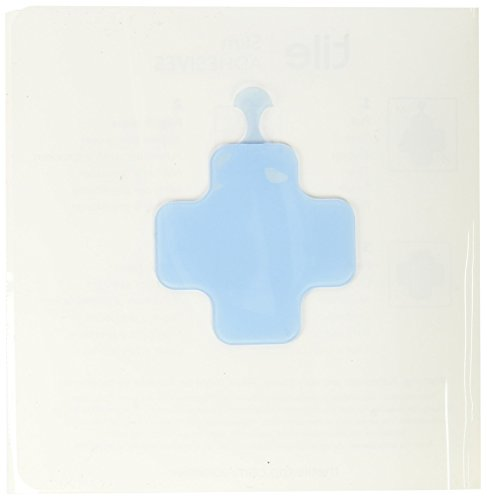tile-slim-pack-de-3-adhesifs