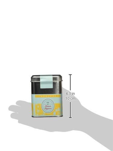 Dolcana-Rotbusch-LemonIngwer