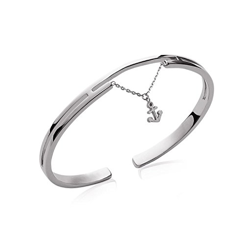mary-jane-oe-58-mm-width-58-mm-silver-925-000-rhodium-plated-silver-anchor-bracelet-bangle-rigid
