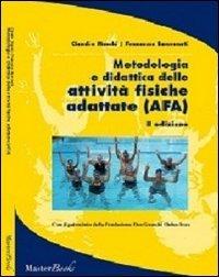 Metodologia e didattica delle attività fisiche...