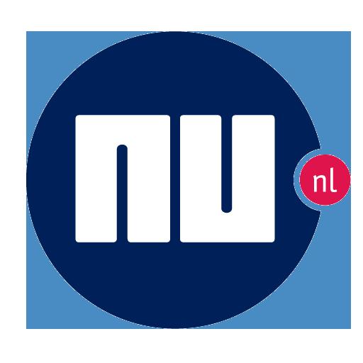 nunl-netherlands-news