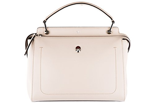 Fendi-womens-leather-handbag-shopping-bag-purse-dot-com-calfskin-pink
