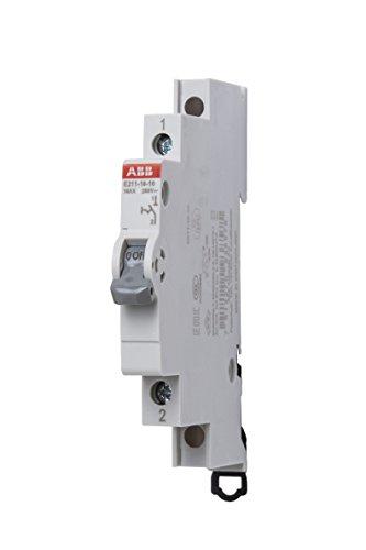 ABB Ausschalter E211-16-10 ( E221-10 )