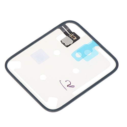 Almencla Forza Flex Touch Sensor Flex Cable Per Apple Watch Series 3 + Strumento - 42