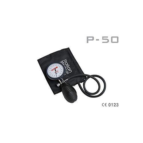 - MI-CA-Tensiómetro profesional modelo x 50 mm