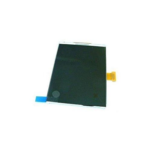 samsung-lcd-module-gt-s6102-gh96-05490a
