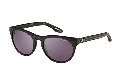 O'Neill Herren Sonnenbrille Grau grau
