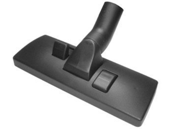 suds-online-numatic-henry-george-vacuum-cleaner-floor-tool-32mm