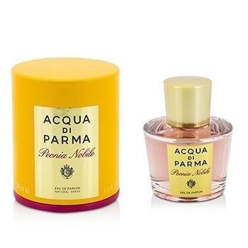acqua-di-parma-peonia-nobile-perfumea-a-50a-ml