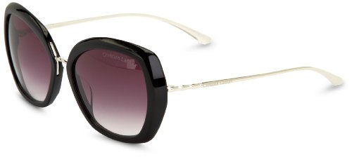 christian-lacroix-womens-cl5028-butterfly-sunglasses-black