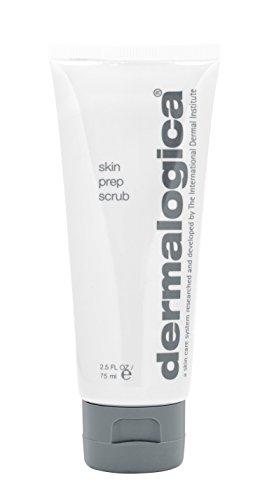 Dermalogica Skin Prep Scrub, - Scrub Prep Skin