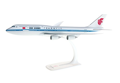 herpa-610438-air-china-boeing-747-8-intercontinental