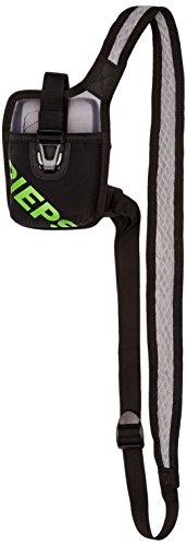 Pieps Erwachsene Tragegurt Carrying System DSP Sport Black/Green, One size -