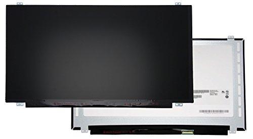 Original Acer Screen / Display / Panel 15,6