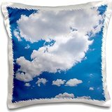 clouds-rockport-maine-summer-clouds-16x16-inch-pillow-case