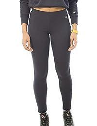 4d2dd60bd73081 Suchergebnis auf Amazon.de für: Champion - Leggings / Damen: Bekleidung