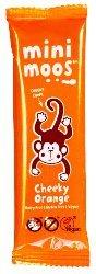 mini-moos-cheeky-orange-chocolate-23-g
