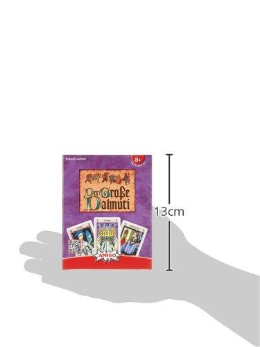 Amigo-Spiele-6920-Der-groe-Dalmuti