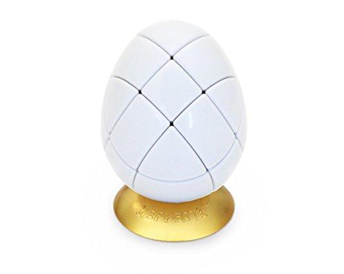 Cayro – Huevo de Morpheo (R5041)