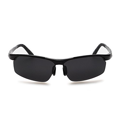 powerlead-pfsn-s001-fashion-sports-sonnenbrille-fur-baseball-radfahren-angeln-golf