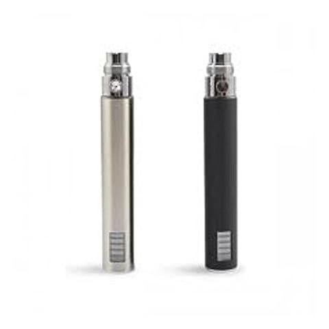 Batterie eGo-LCD 900 mAh -