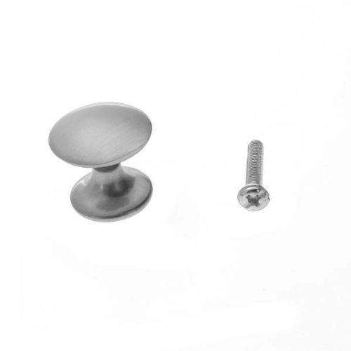 gazechimp-10x-rond-boutons-poignee-de-porte-pour-armoire-tiroir-placard-chrome