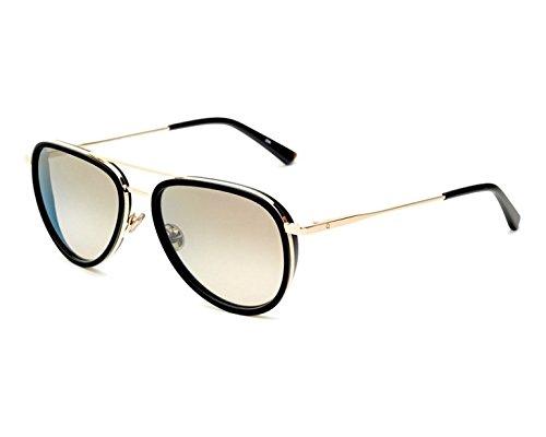 Etnia Barcelona Sonnenbrillen OSTENDE BKGD