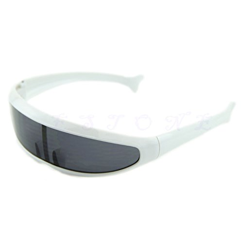 JAGENIE Bicycle Motorcycle Sunglasses UV400 Anti Wind Sand Goggles Protective Glasses W