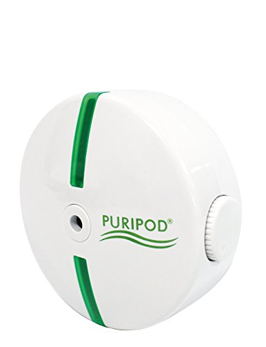puripod-purificateur-dair-ionique-puripodr-vvavacind0254