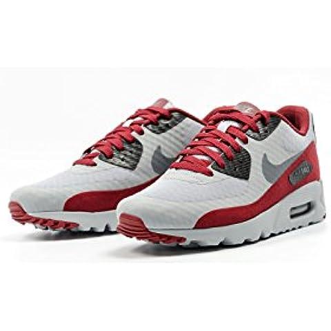 Nike 819474-012 - Zapatillas de deporte Hombre