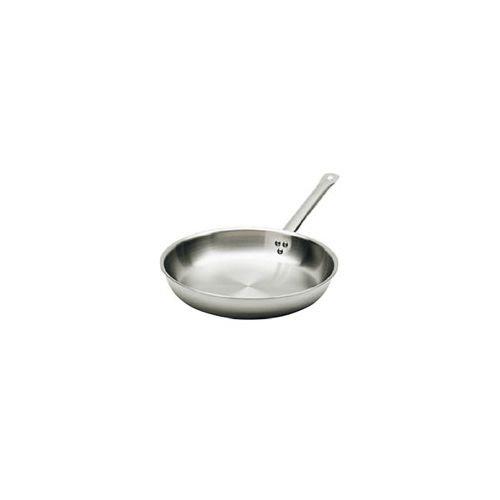 Padella alluminio Fasa cm.32 [FASA PENTOLE]