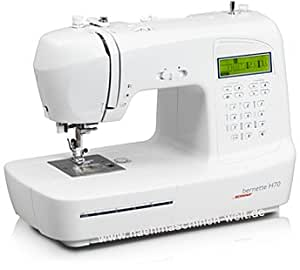 Bernina Bernette H70 Machine à coudre