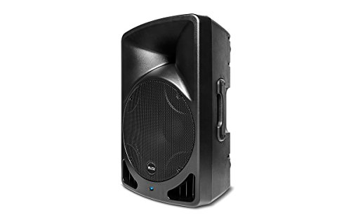 alto-tx15-usb-active-15-speaker-with-media-player-by-alto
