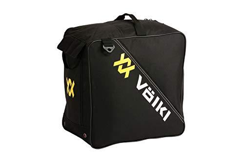 Völkl Classic Boot und Helmet Bag Skischuhtasche Helmtasche Collection 2019