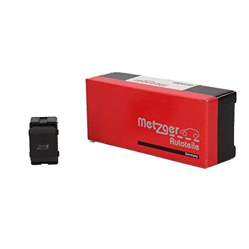 Preisvergleich Produktbild Metzger 0916070 Schalter