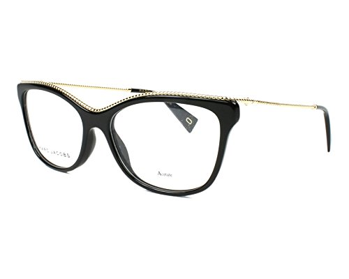Marc Jacobs Brille (MARC 167 807 55)