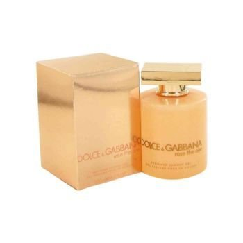 Rose The One Perfumed Shower Gel - 200ml/6.7oz -