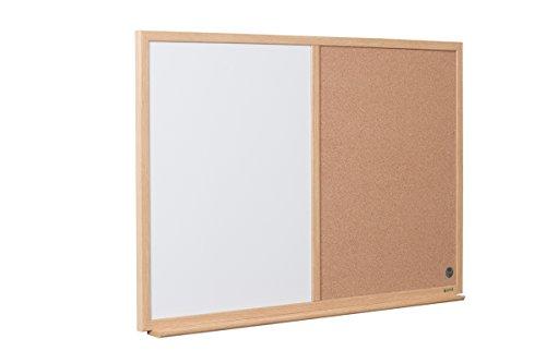 bi-office-earth-it-mx141472319-tableau-mixte-en-lige-magntique-1200-x-900-cm-chne