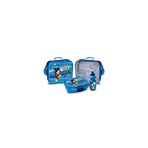 Star Disney Micky Maus & Freunde Kunst