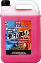 Krafft - Antifreeze cc-energy plus50 5l violet