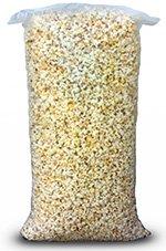 ready-made-popcorn