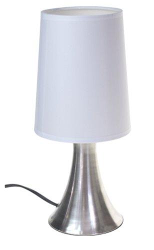 lampe-de-chevet-turin-touch-tactile-sallume-au-toucher-3-intensites-inox-anti-taches-et-coton
