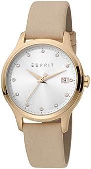 Esprit Watch ES1L198L0035 Marda Ladies