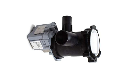 Pompe Vidange Bosch Askoll 00141896 Référence : Pmp020bo Pour Lave Linge Bosch