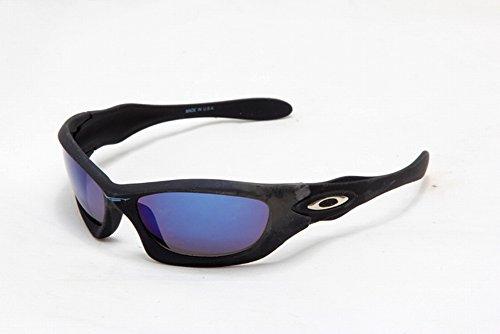 polarisees-sport-lunettes-de-soleil-hommes-femmes-lunettes-de-cyclisme-de-course-tr90-incassable-oo9