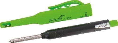 pica-dry-marker-inkl-8-ersatzminen-spezial-set