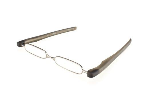 gafas-de-lectura-podreader-de-edisonking-las-patillas-con-mecanismo-plegable-forman-un-estuche-gris-