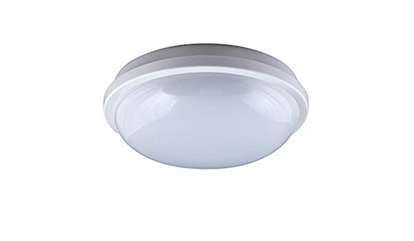 Plafoniera Led Con Emergenza : Globoshop e commerce plafoniera led da soffitto w con sistema